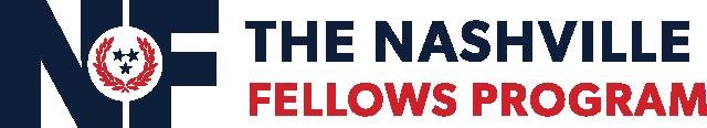 Nashville Fellows-Logo horizontal color.png