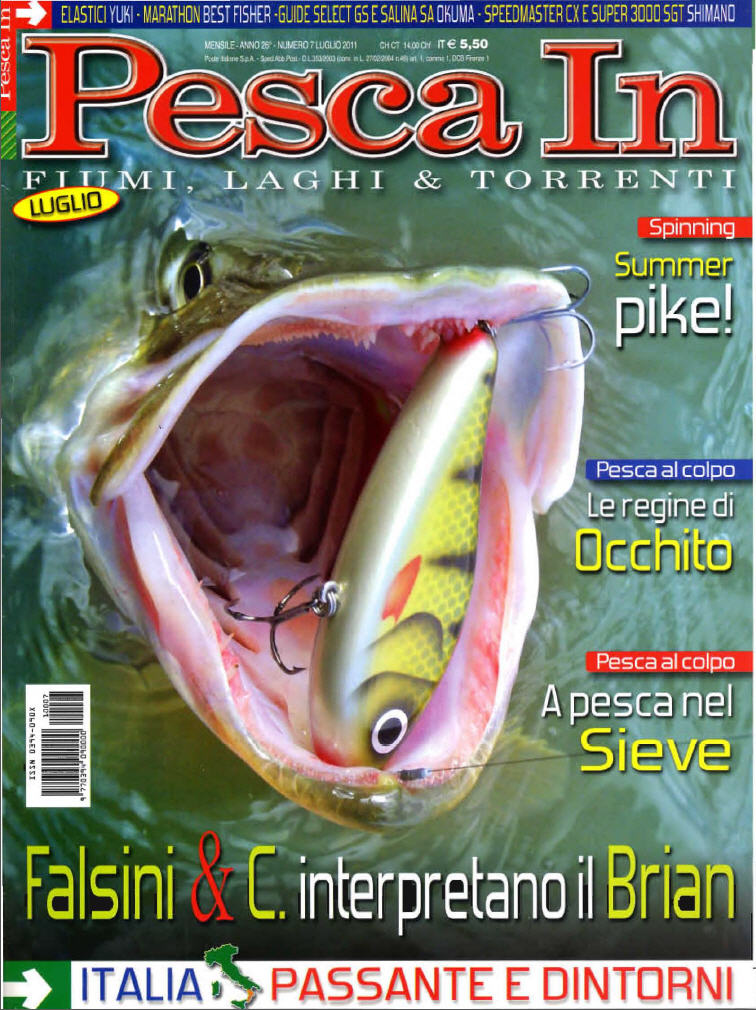pesca_in_luglio_2011.jpg