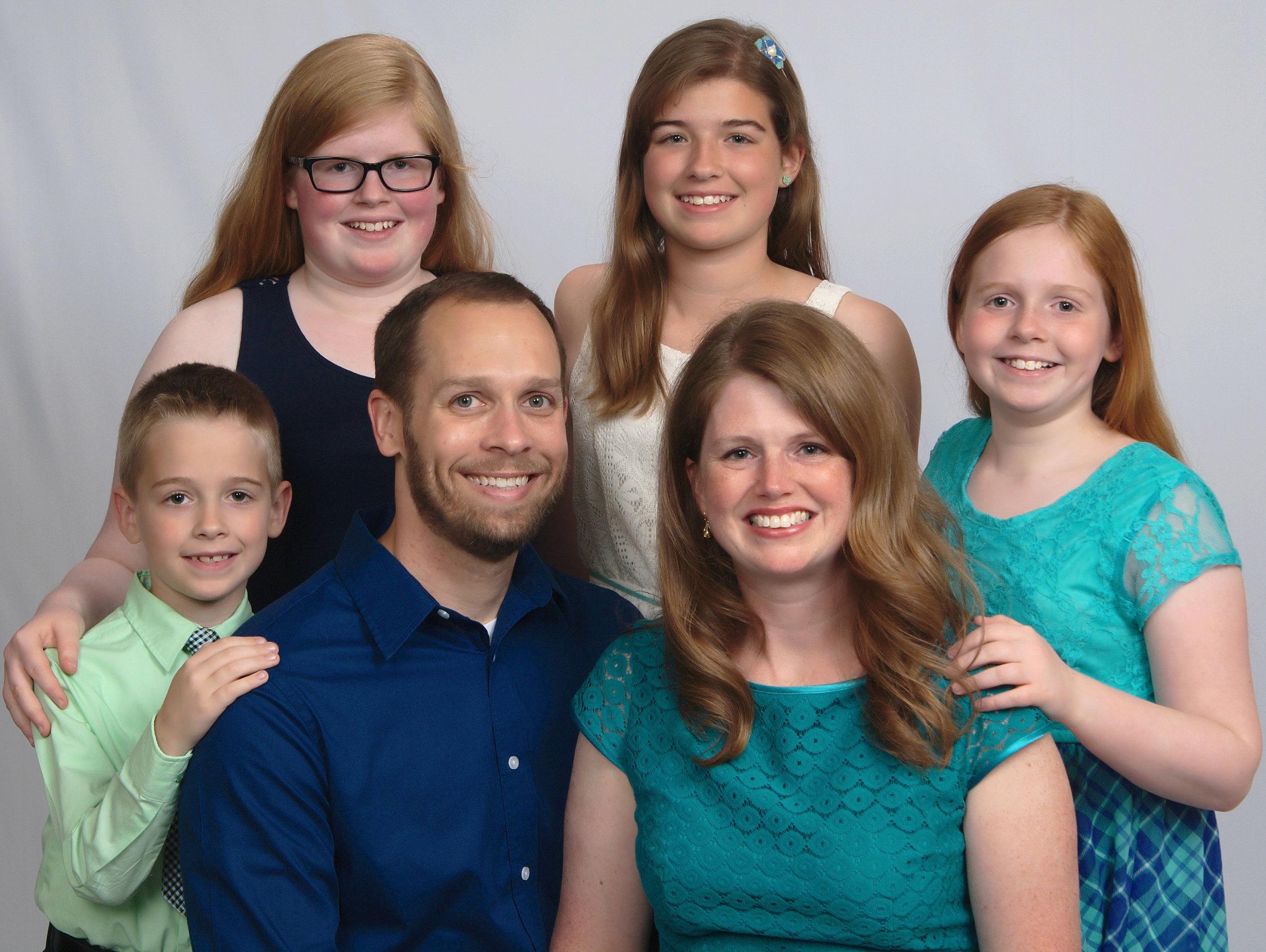 Good2016-family.jpg