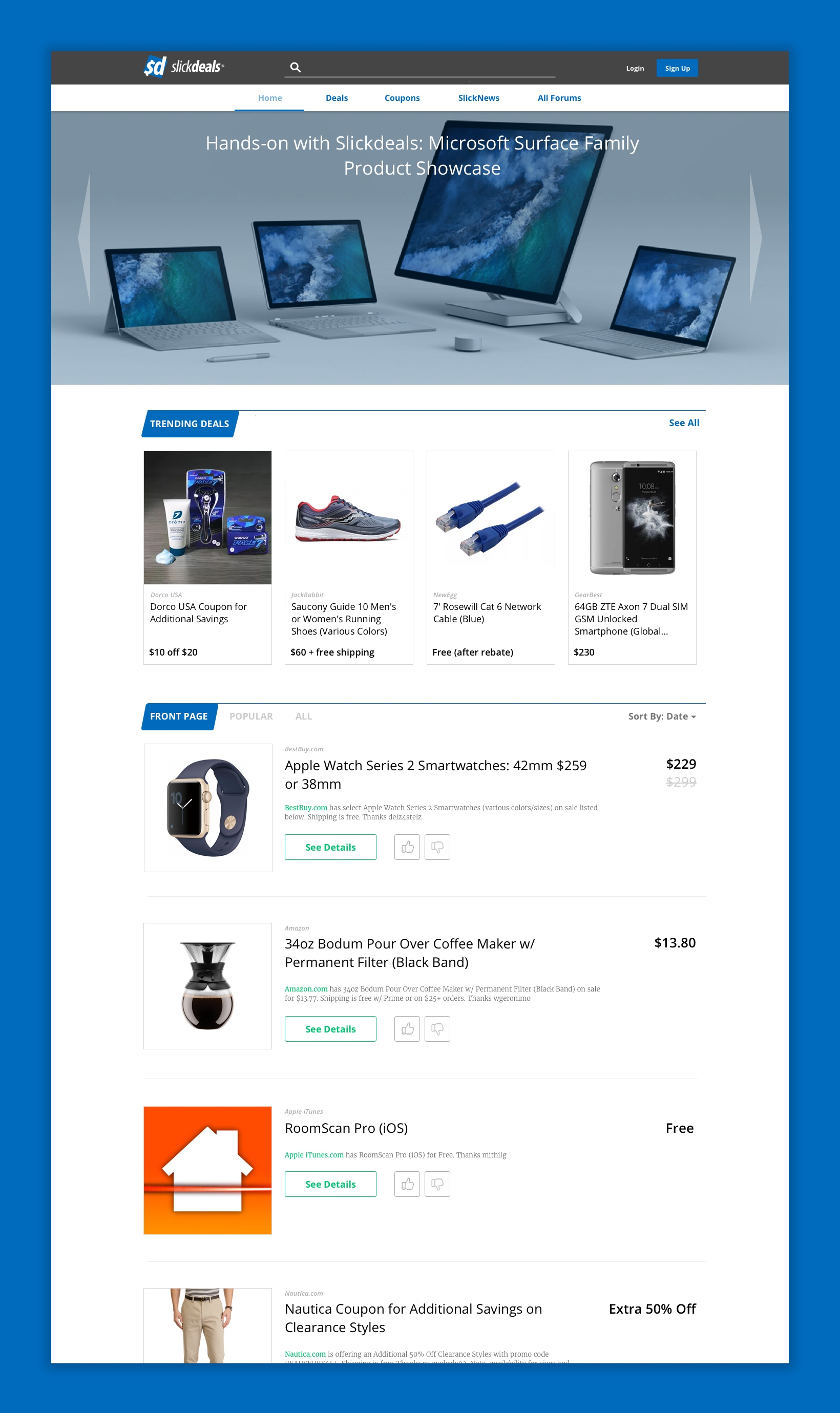 Landing Page - Full.jpg