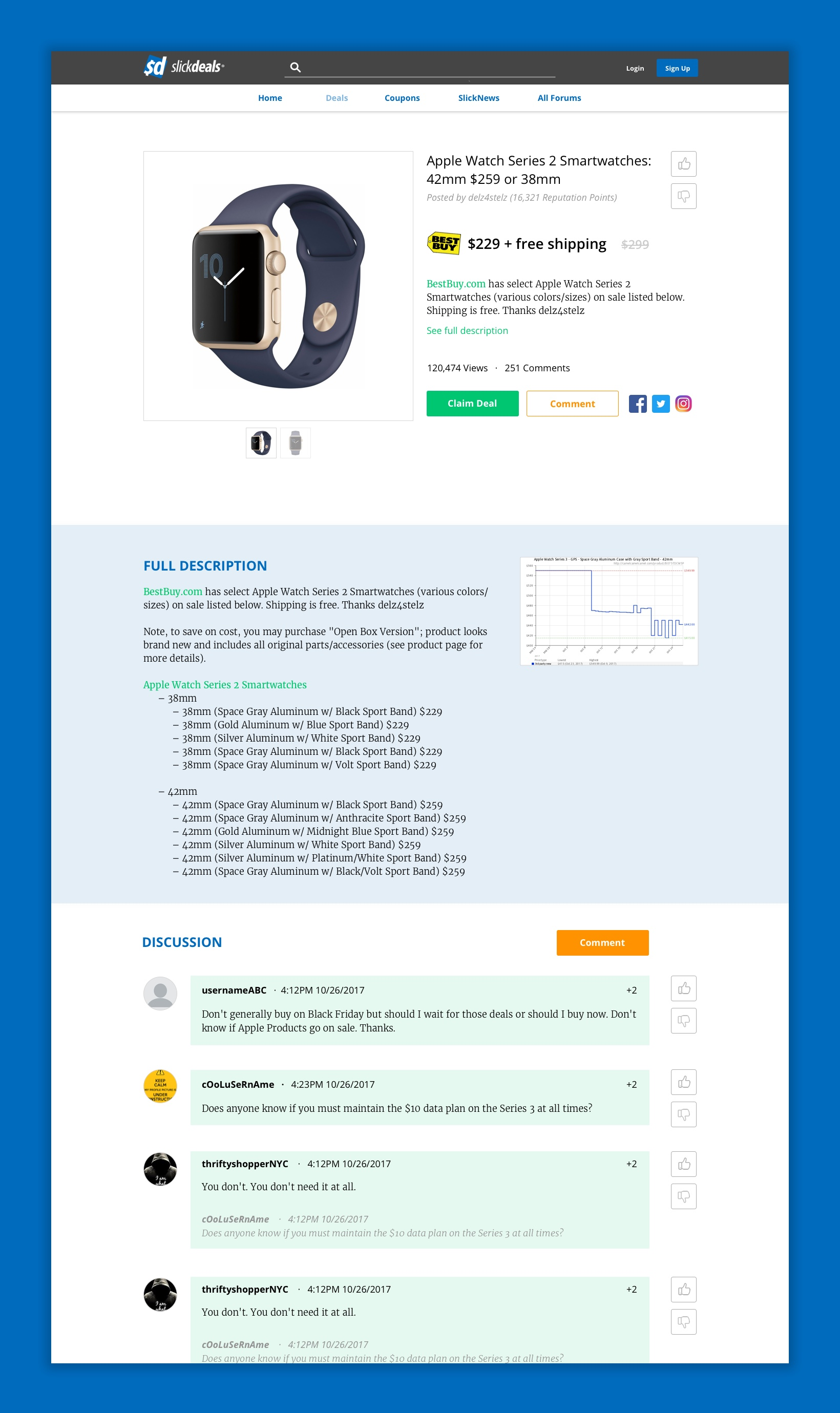 Product Page - Full.jpg