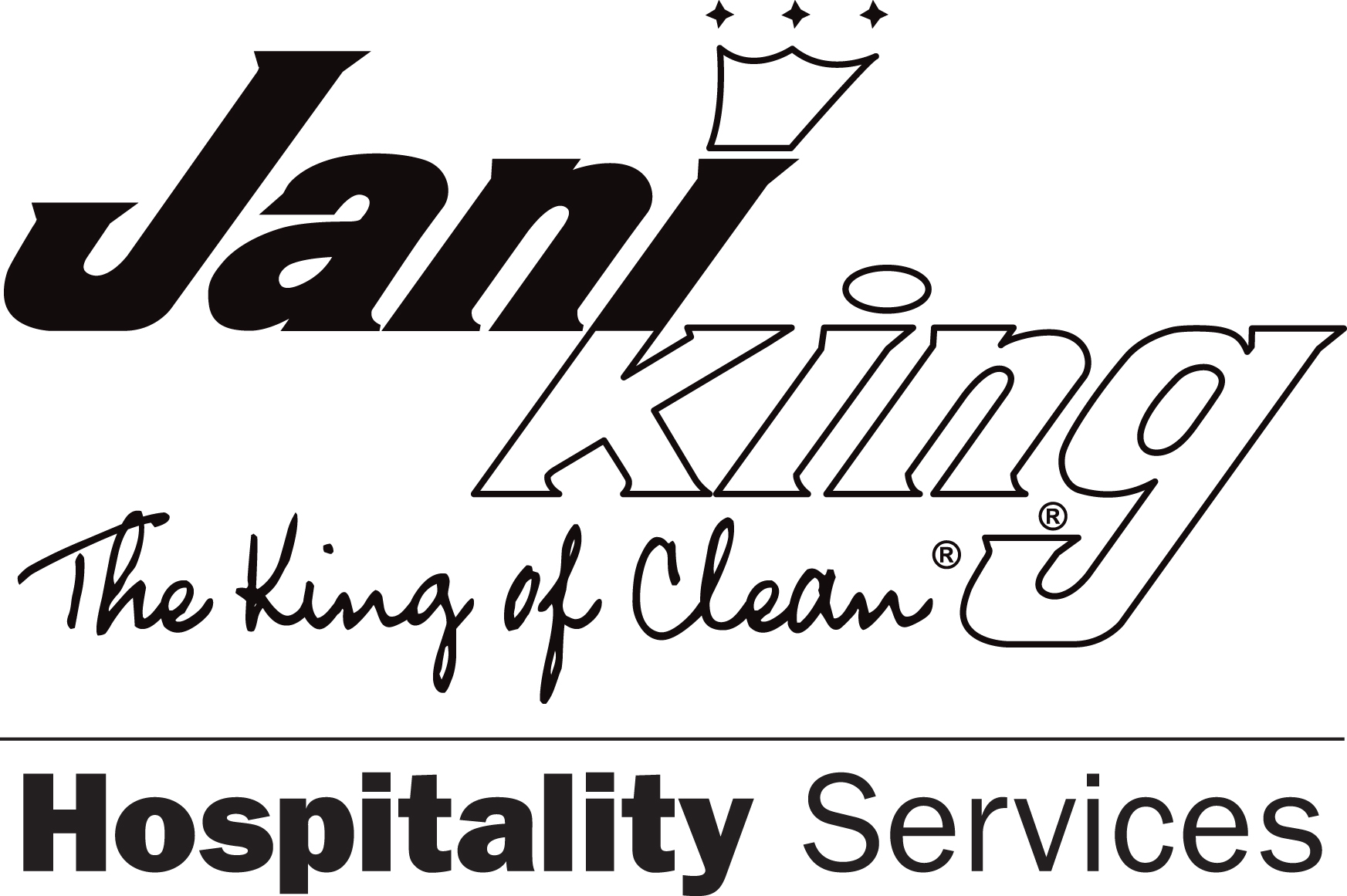 jk_hospitality_services_logo (3).jpg