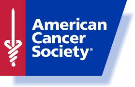 More than one million people in the United States get cancer each year. Whether you have cancer or are close to someone who does, understanding what to expect can help you cope. In this section you can find basic information about cancer and what causes it, as well as in-depth information about specific types of cancer, their risk factors, early detection, diagnosis, and treatment options.