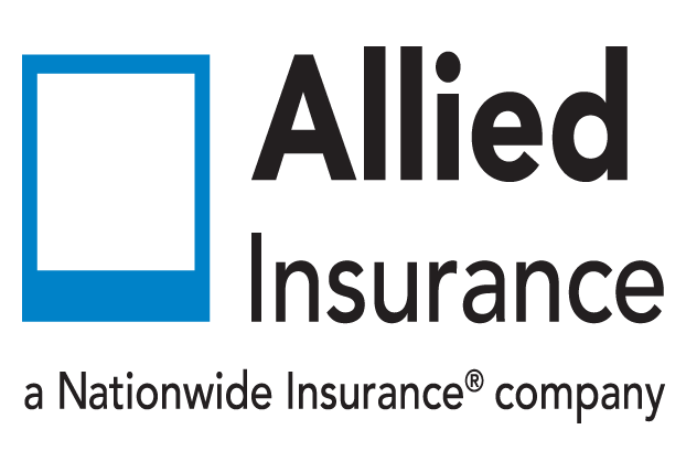 Allied Transparent Logo.png