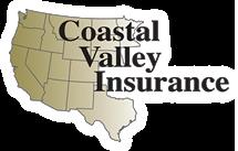Coastal valleylogo.png