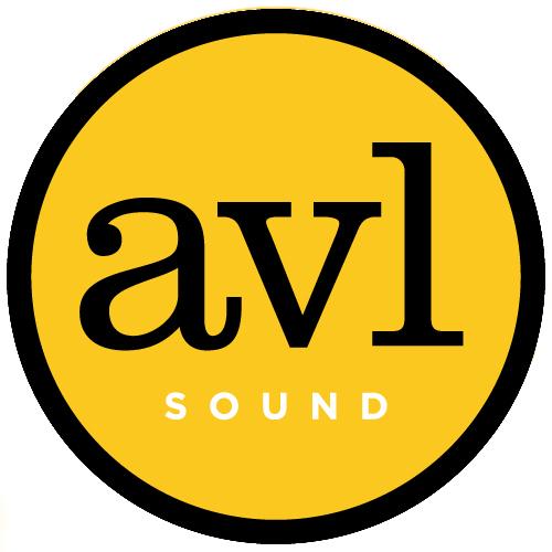 AVL_SOUND_AVITAR2.jpg