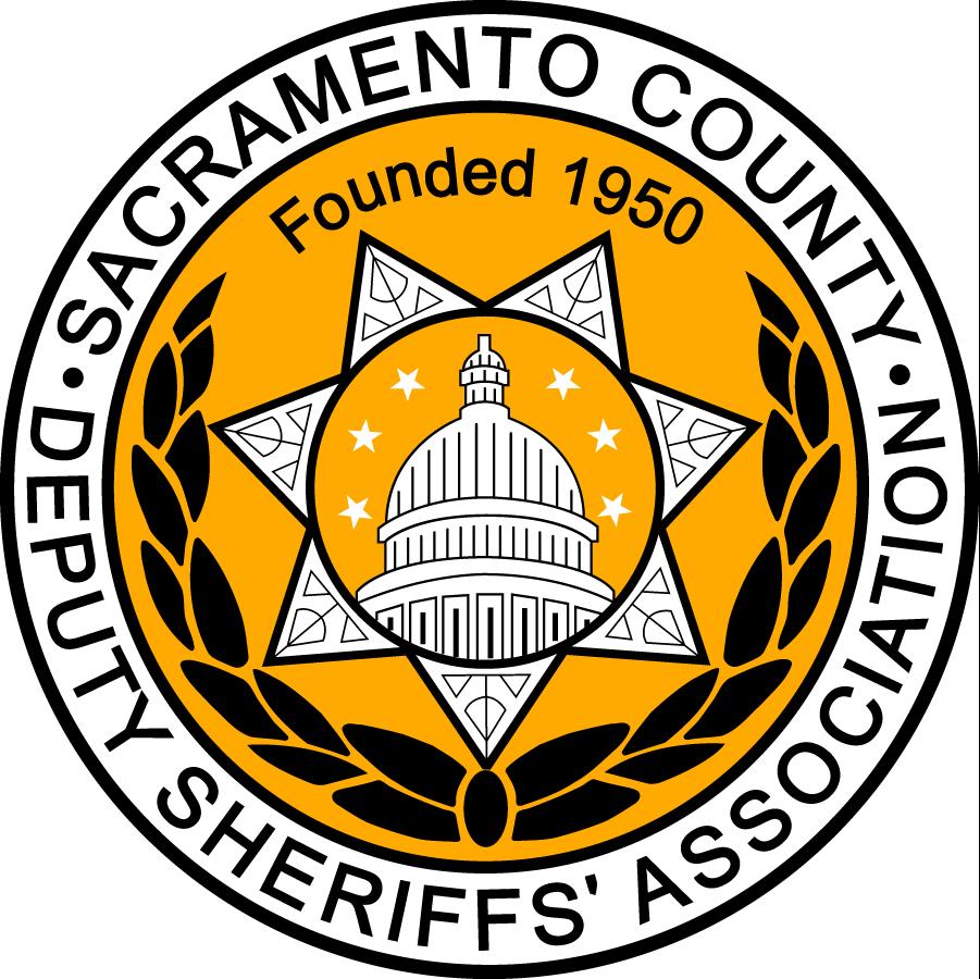 65284 SAC DEPUTY SHERIFF.jpg