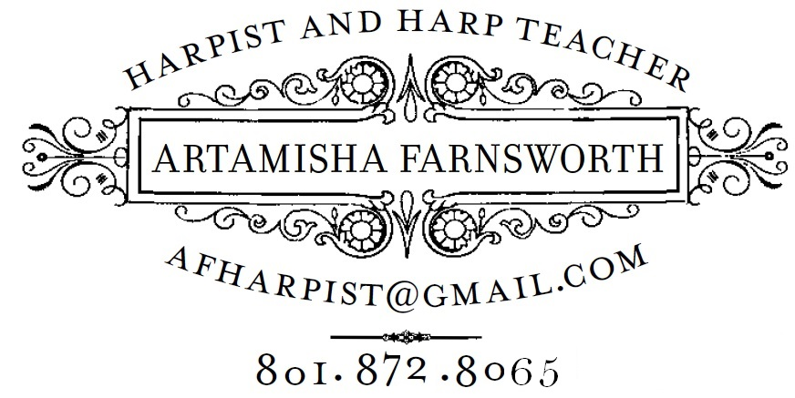 Logo (Phone Number).jpg