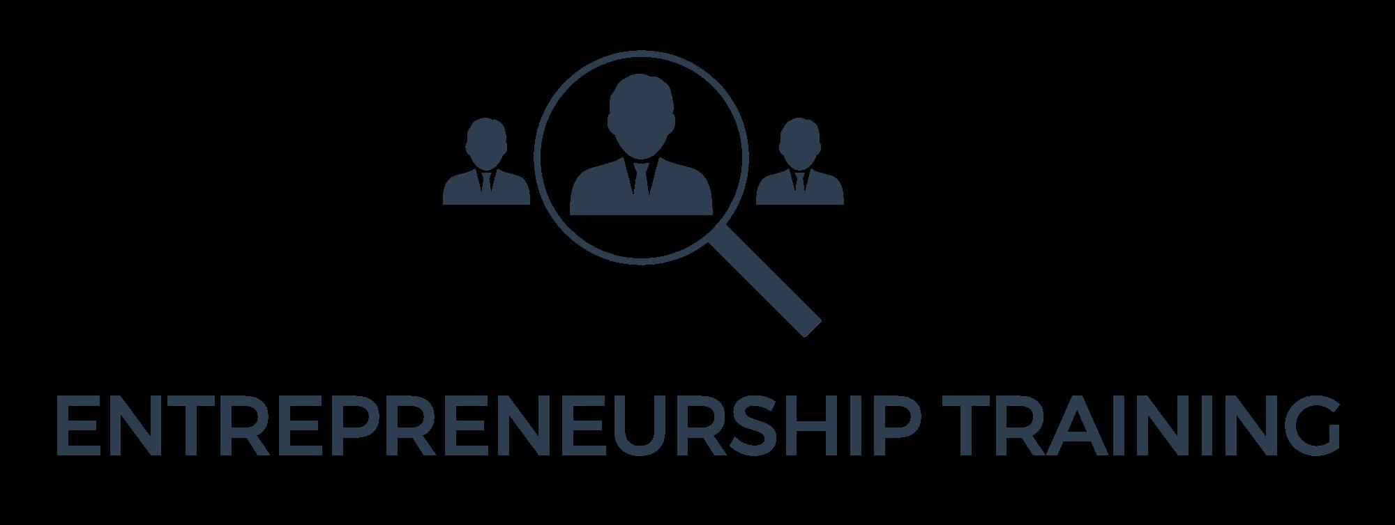 24/7 Learning Academy Summer Camp Entrepreneurship Training