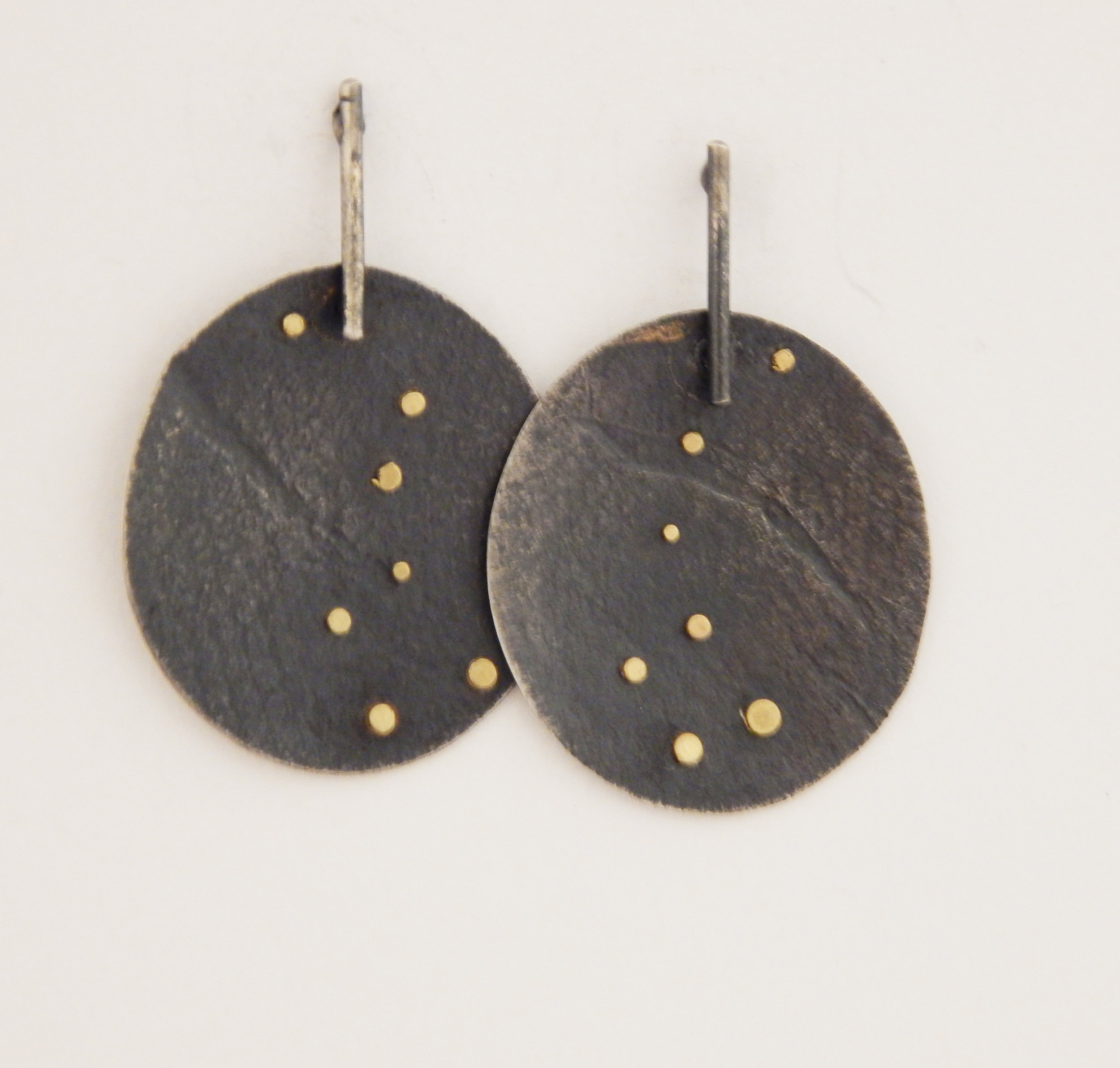 dipper earrings.jpg