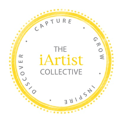 The iArtist Collective.jpeg