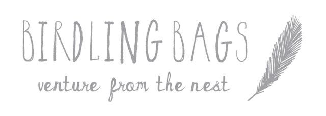 Birdling_Rectangle_Logo.jpg