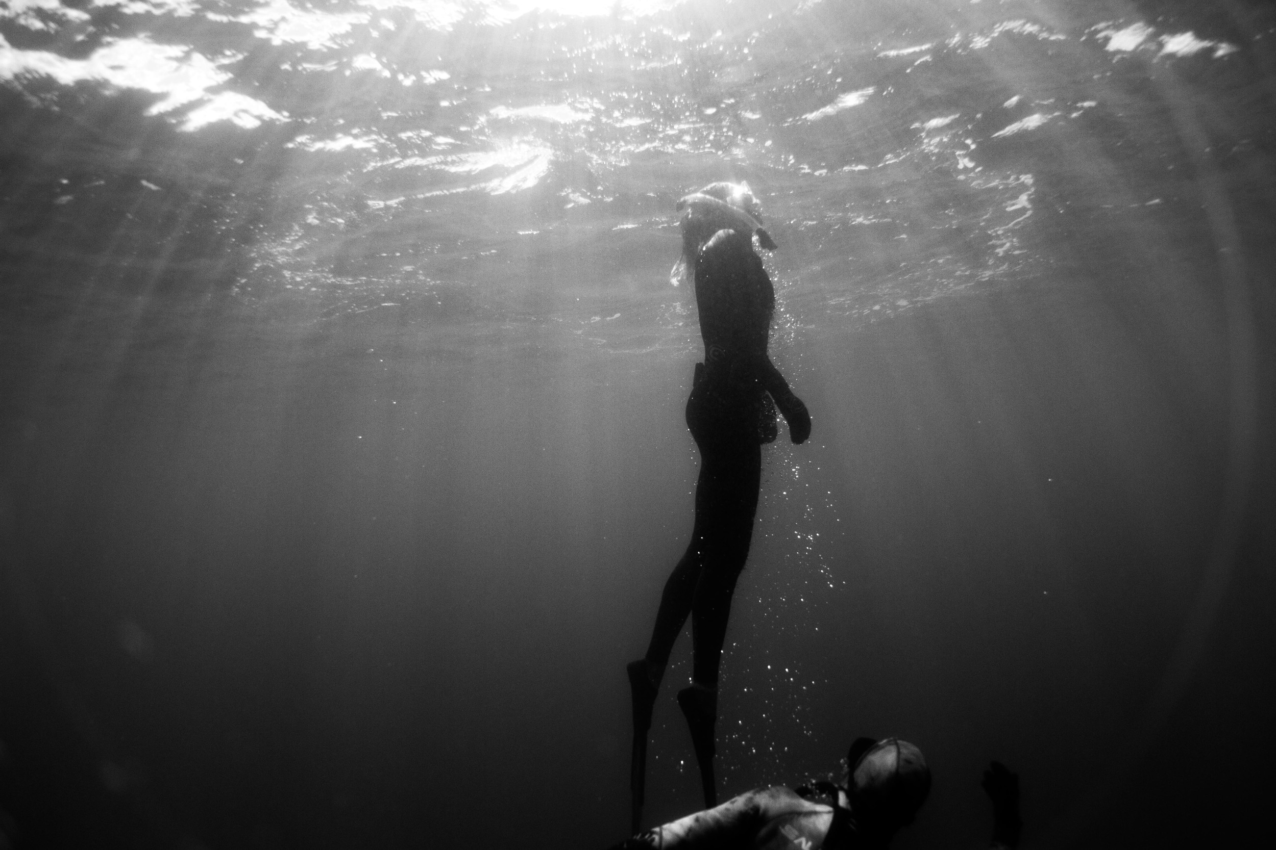 Freediving-6.jpg