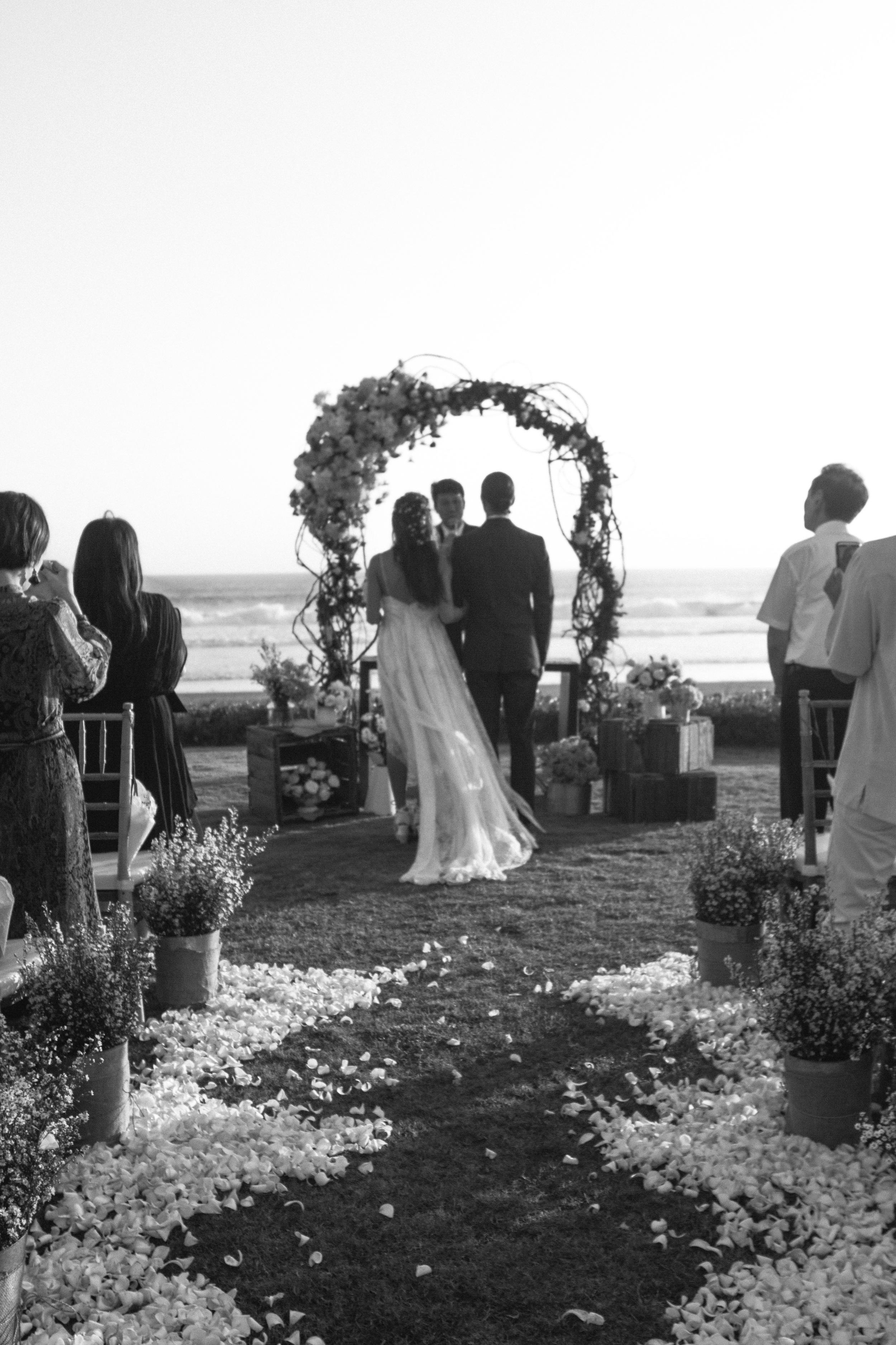 Alice+Susumu_Wedding-129.jpg
