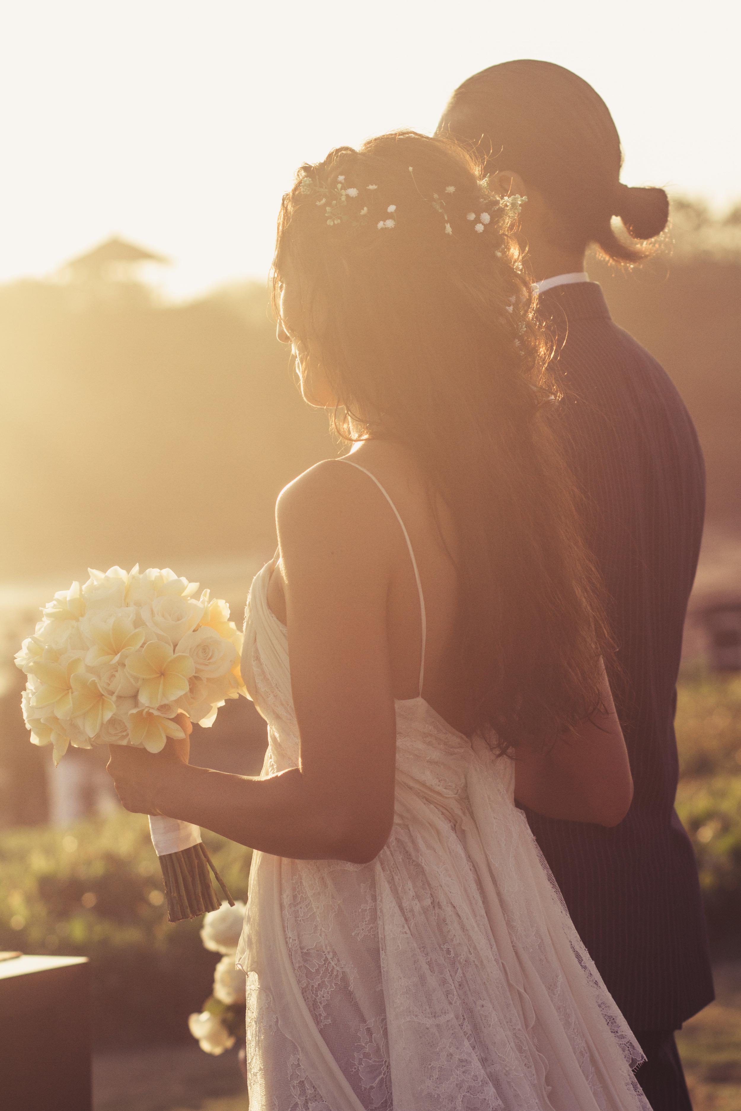 Alice+Susumu_Wedding-141.jpg