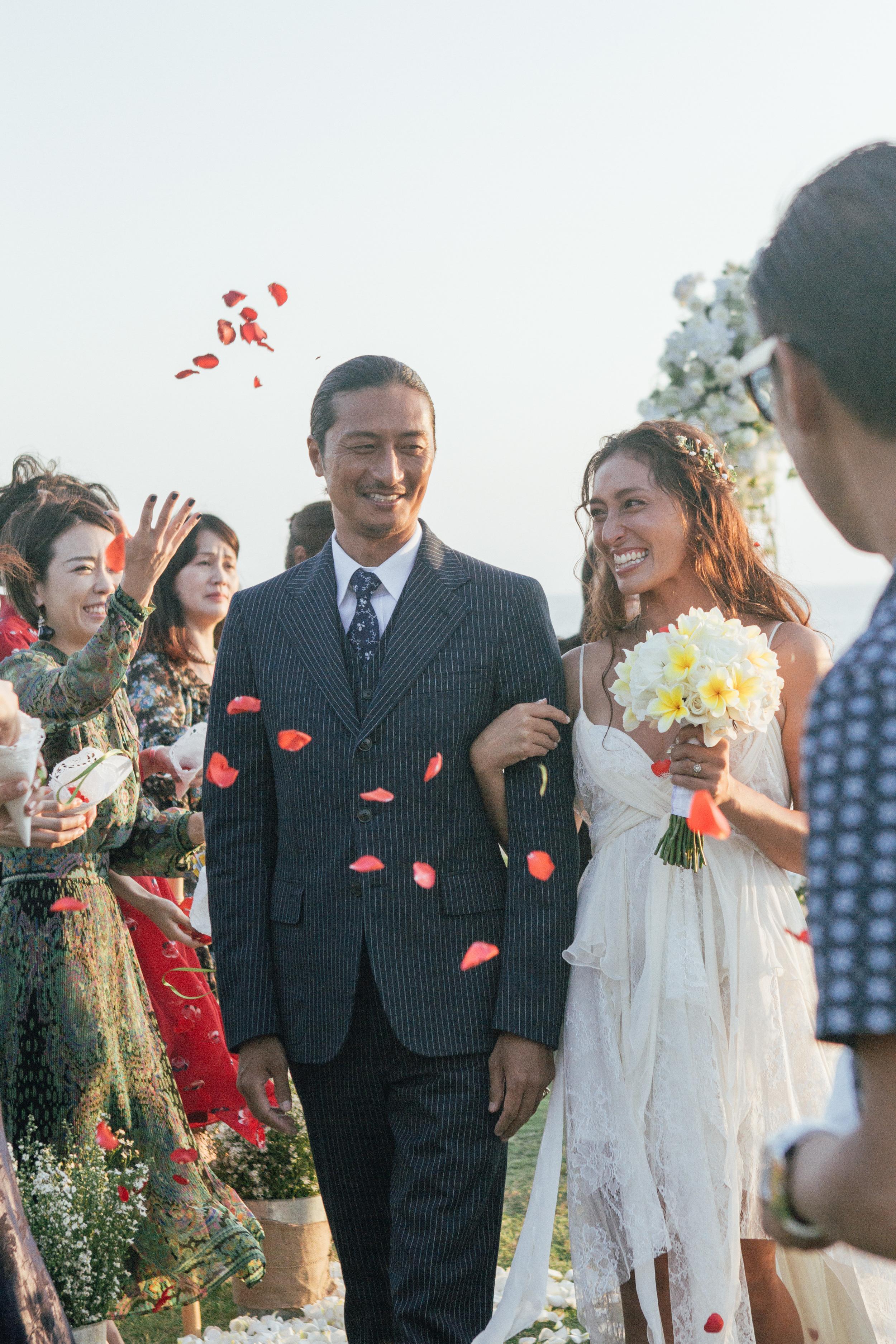 Alice+Susumu_Wedding-213.jpg