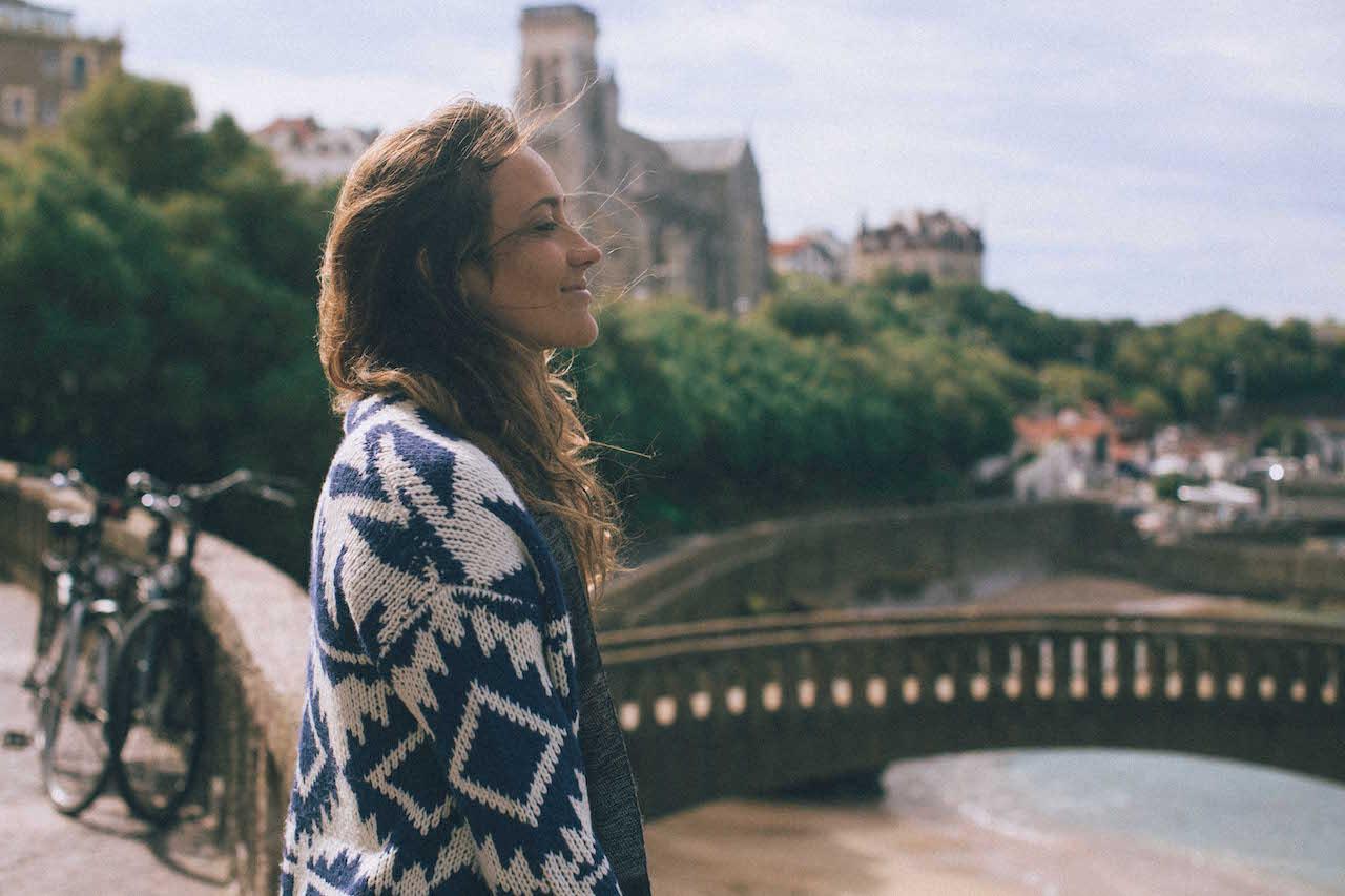 ROXYFRANCE_Biarritz-23.jpg