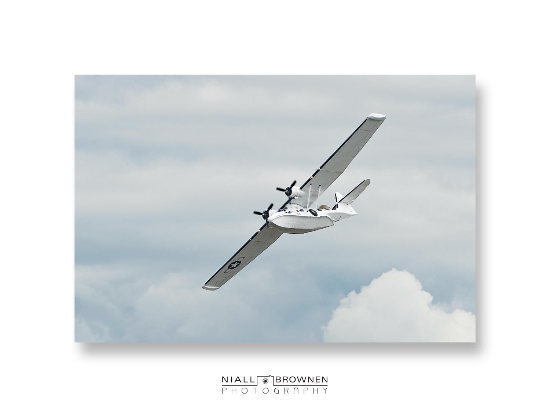 Catalina flying boat G-PBYA.jpg