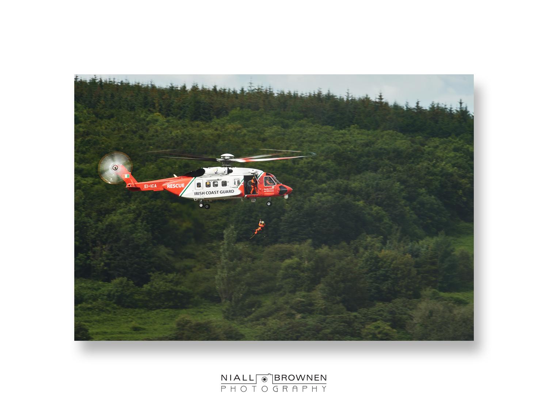R117 Irish Coastguard Helicopter.jpg