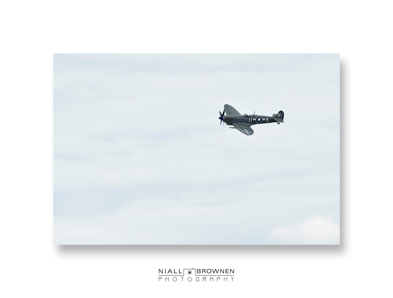 Spitfire 1.jpg