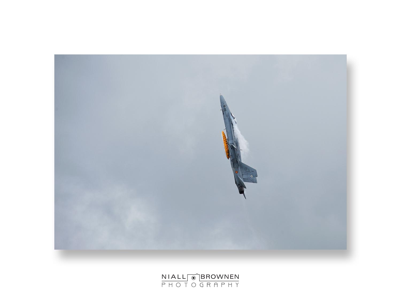F18 Hornet-1.jpg