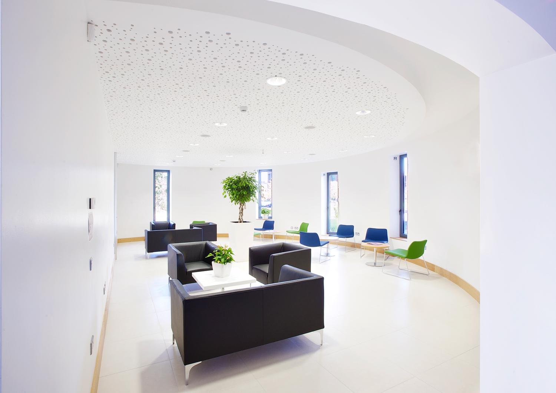 Niall-Brownen-Photography-UL-Innovation-Center-lobby.jpg