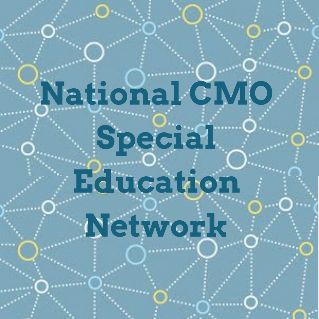 CMO network.png