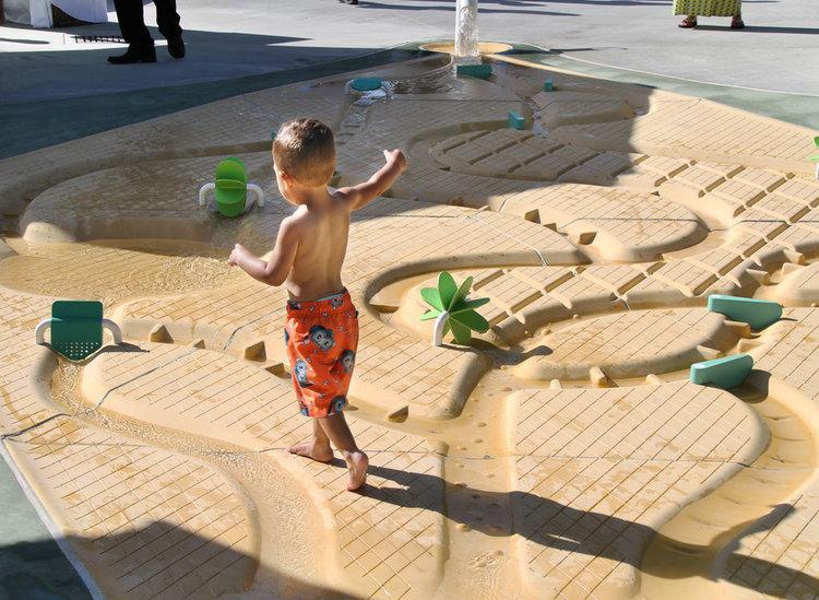 water-journeys-labyrinth-1.jpg