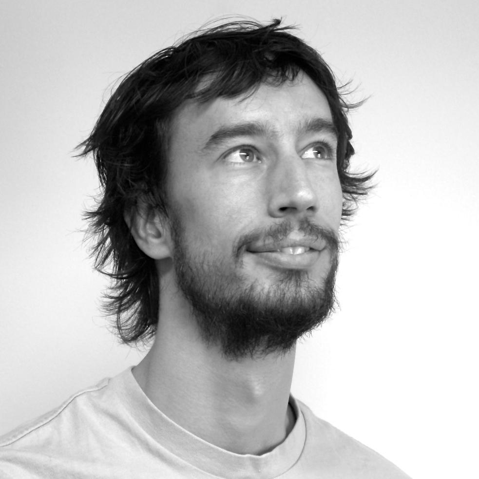 Victor Bernaudon, Administrateur et directeur général