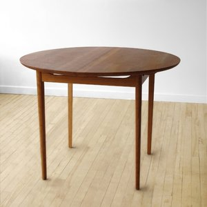 TABLES et PUPITRES / Tables and desks— COOP ETABLI