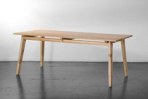 Tables Et Pupitres Tables And Desks Coop Etabli