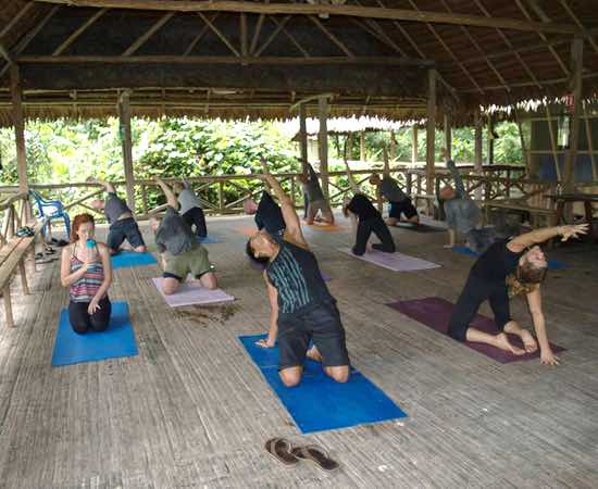 1yoga-cookhouse2.jpg