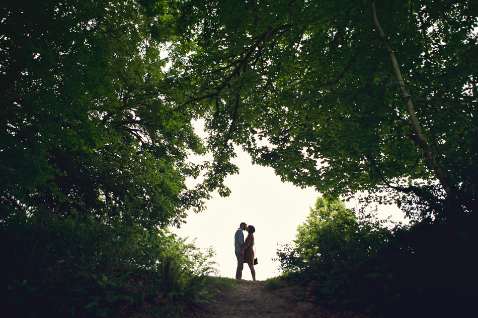 Andy & Heather - See their  beautiful and intimate Santa Fe, New Mexico Wedding .
