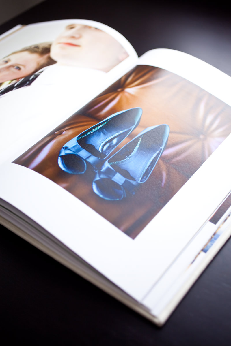 gabrielboone_couturebook_011.jpg