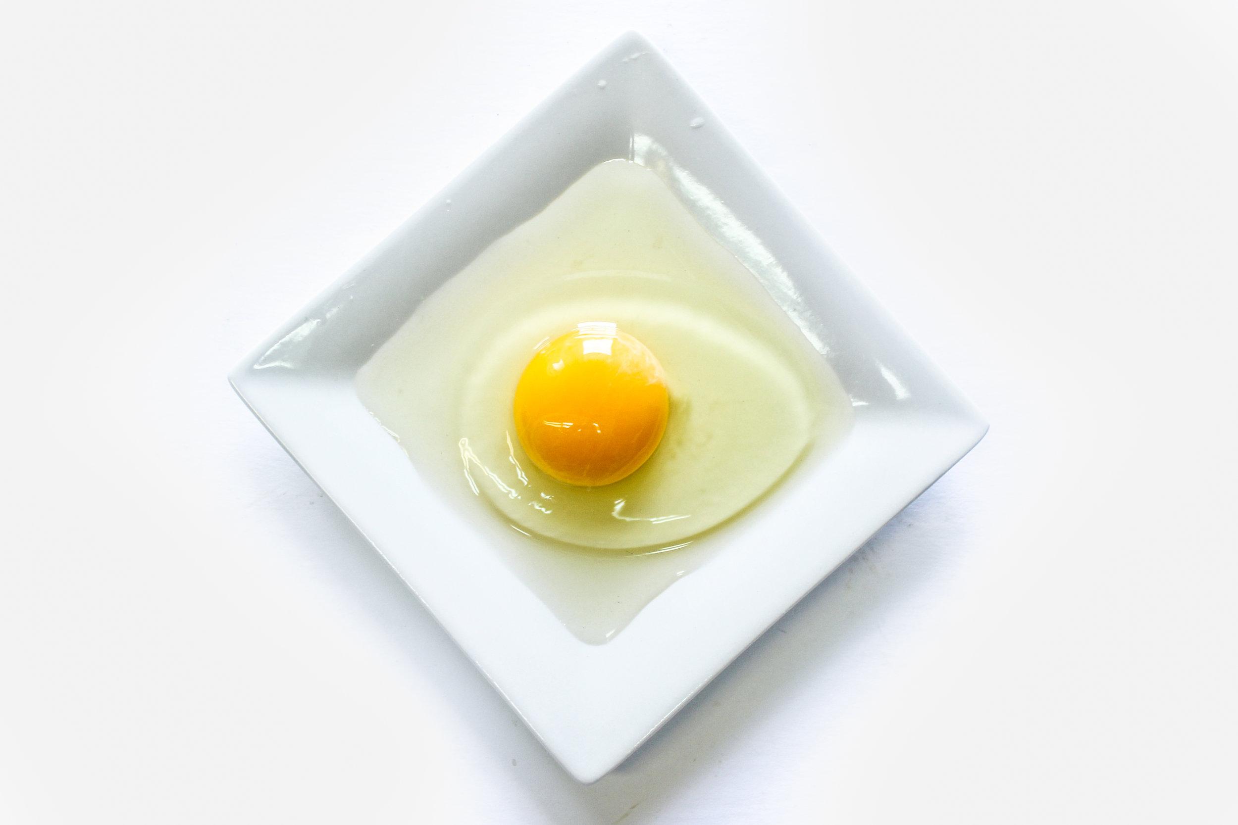 Nook Website-Food-27.JPG
