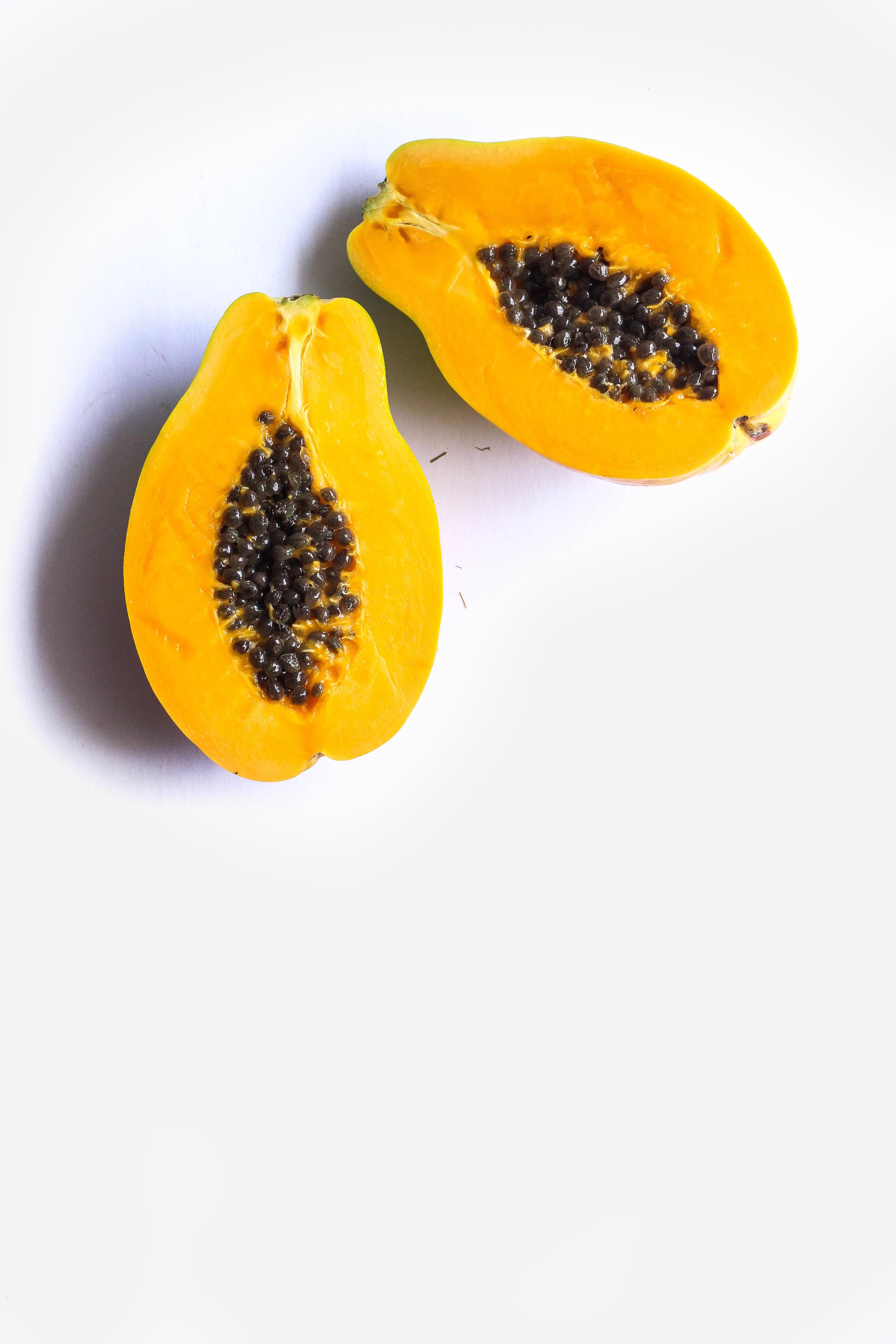 Nook Website-Food-46.JPG