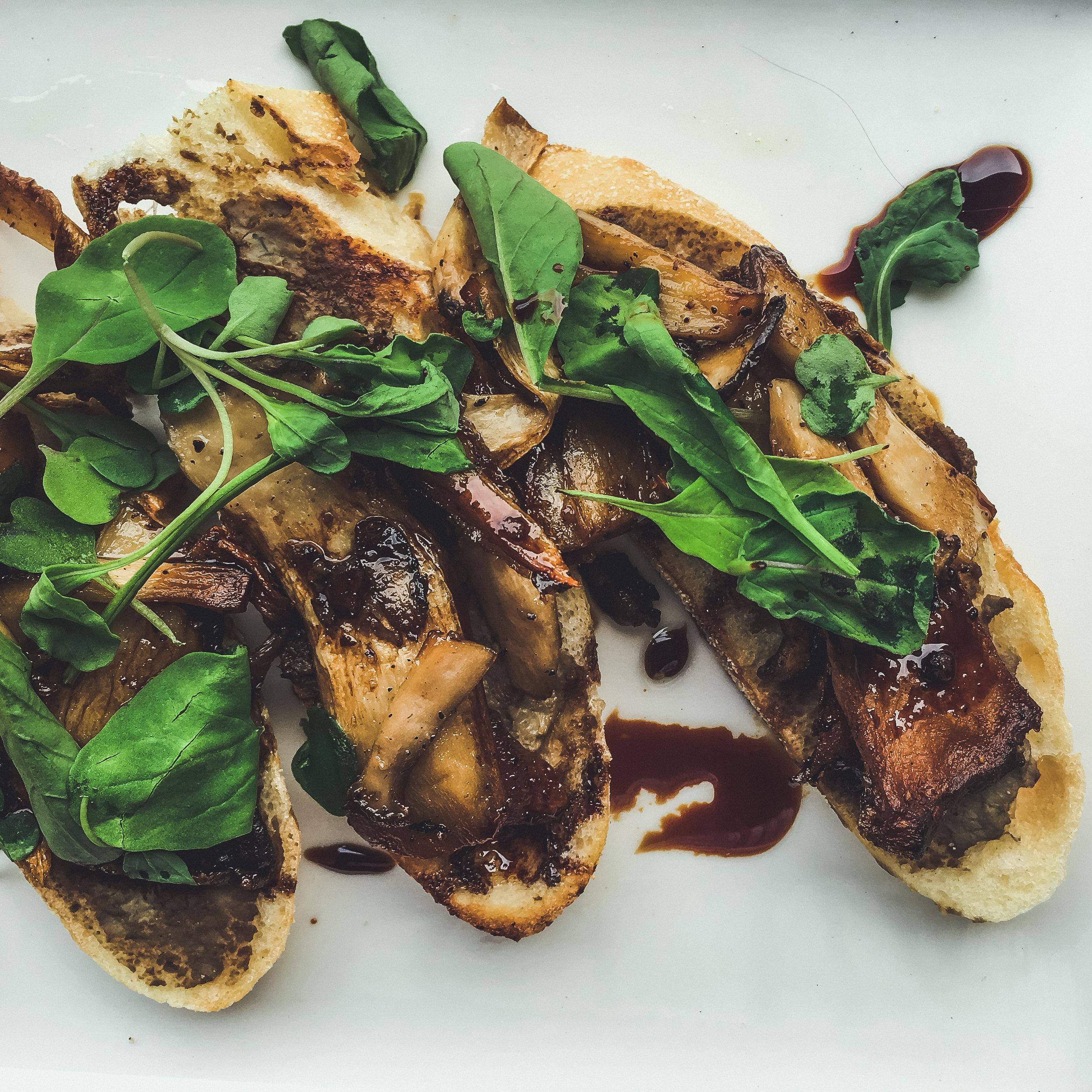 Nook Website-Food-22.JPG