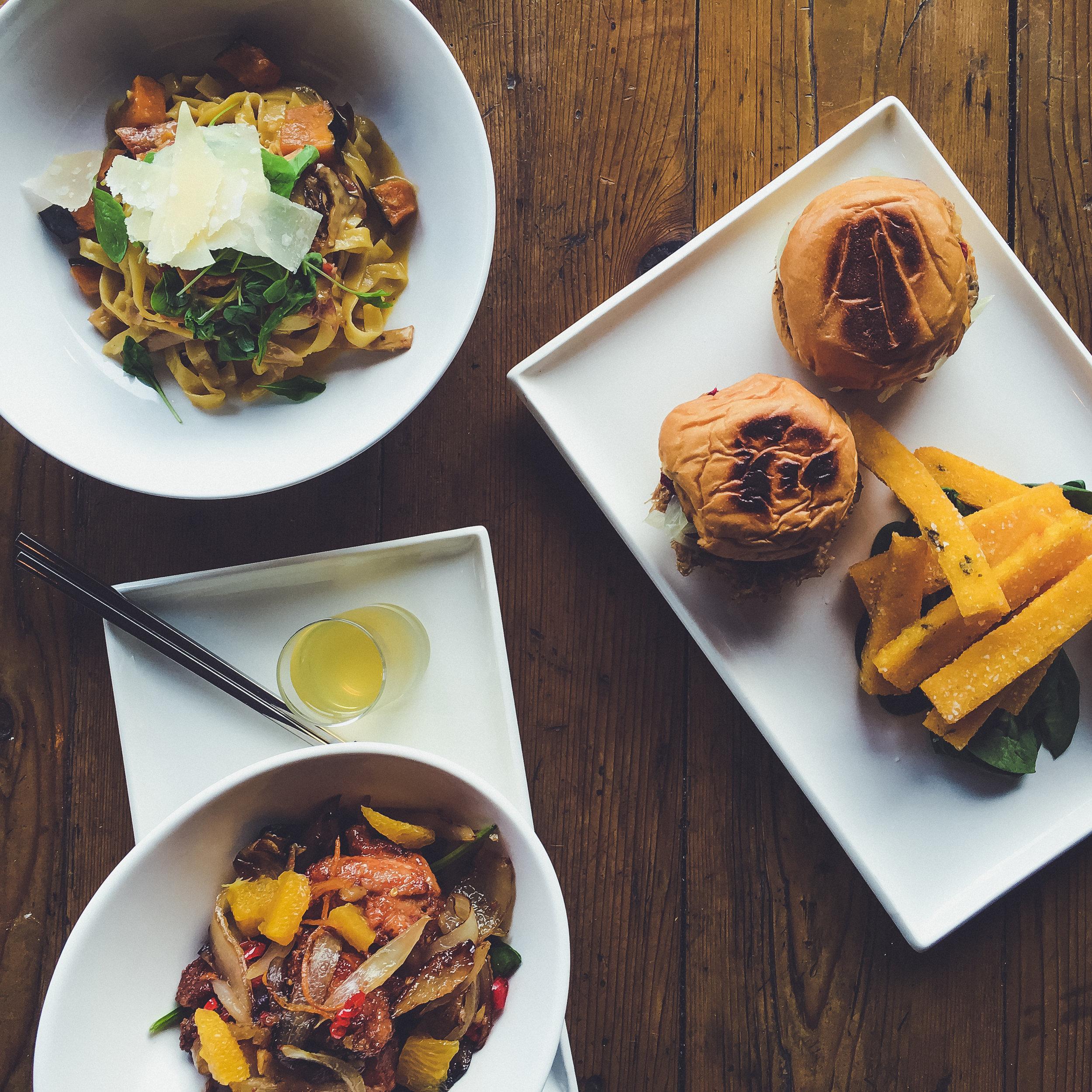 Nook Website2-Food-4.JPG