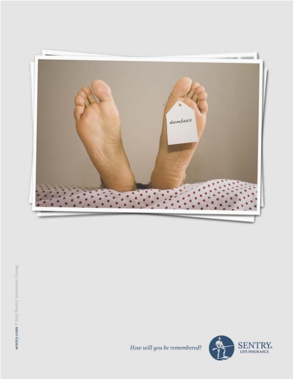 SENTRY LIFE INSURANCE AD_Page_1.jpg