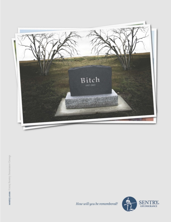 SENTRY LIFE INSURANCE AD_Page_2.jpg