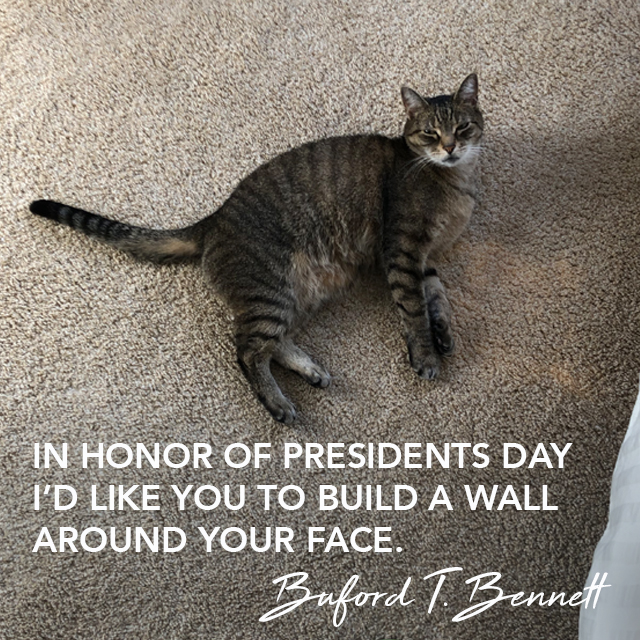buford thought leadership 021819.jpg