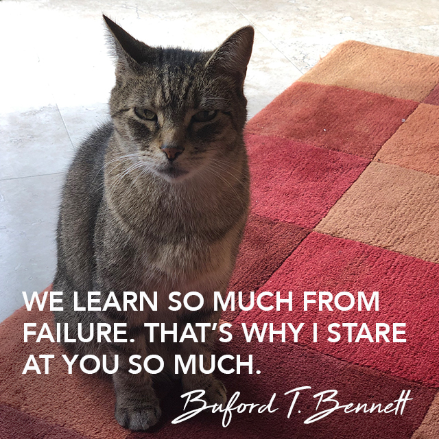 buford thought leadership 020619.jpg
