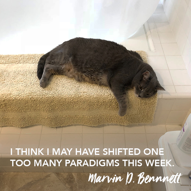 marvin thought leadership 102718.jpg