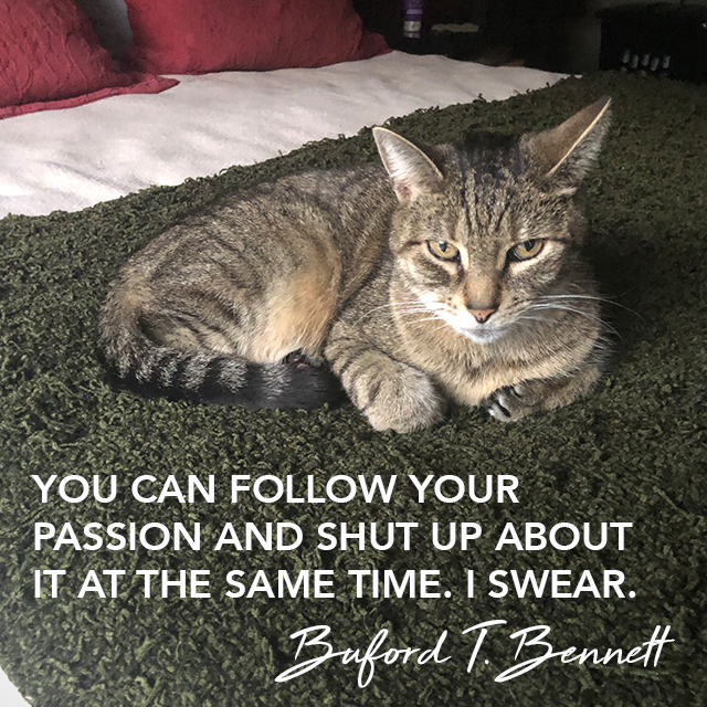 buford thought leadership 032919.jpg