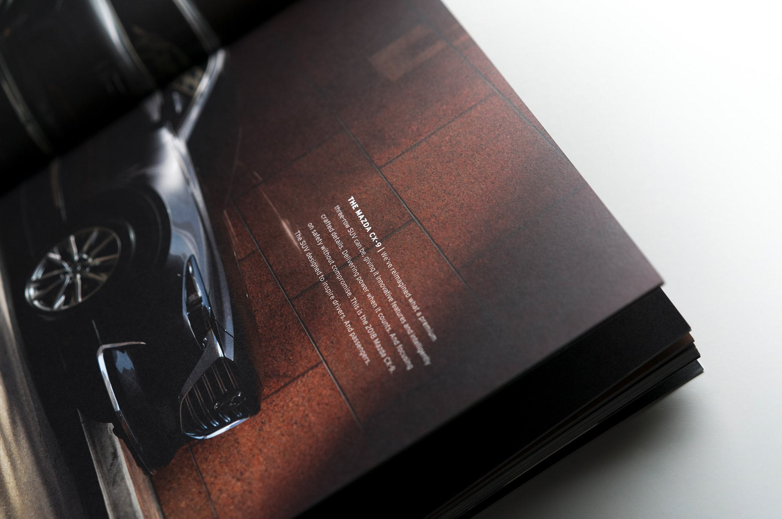 FullLine_Brochure_2560x1700_Overlay_03.jpg