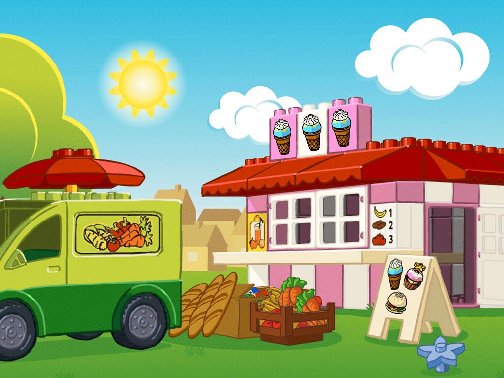 FoodScreenShots_shopOutside.png