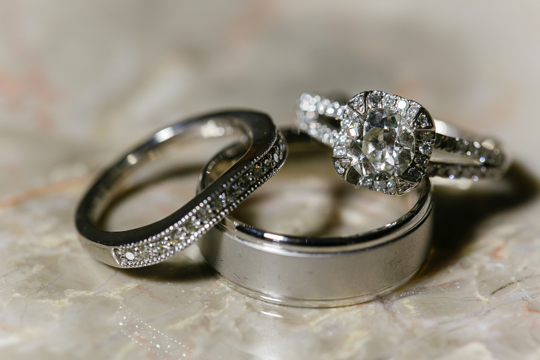 wedding-006(1).JPG