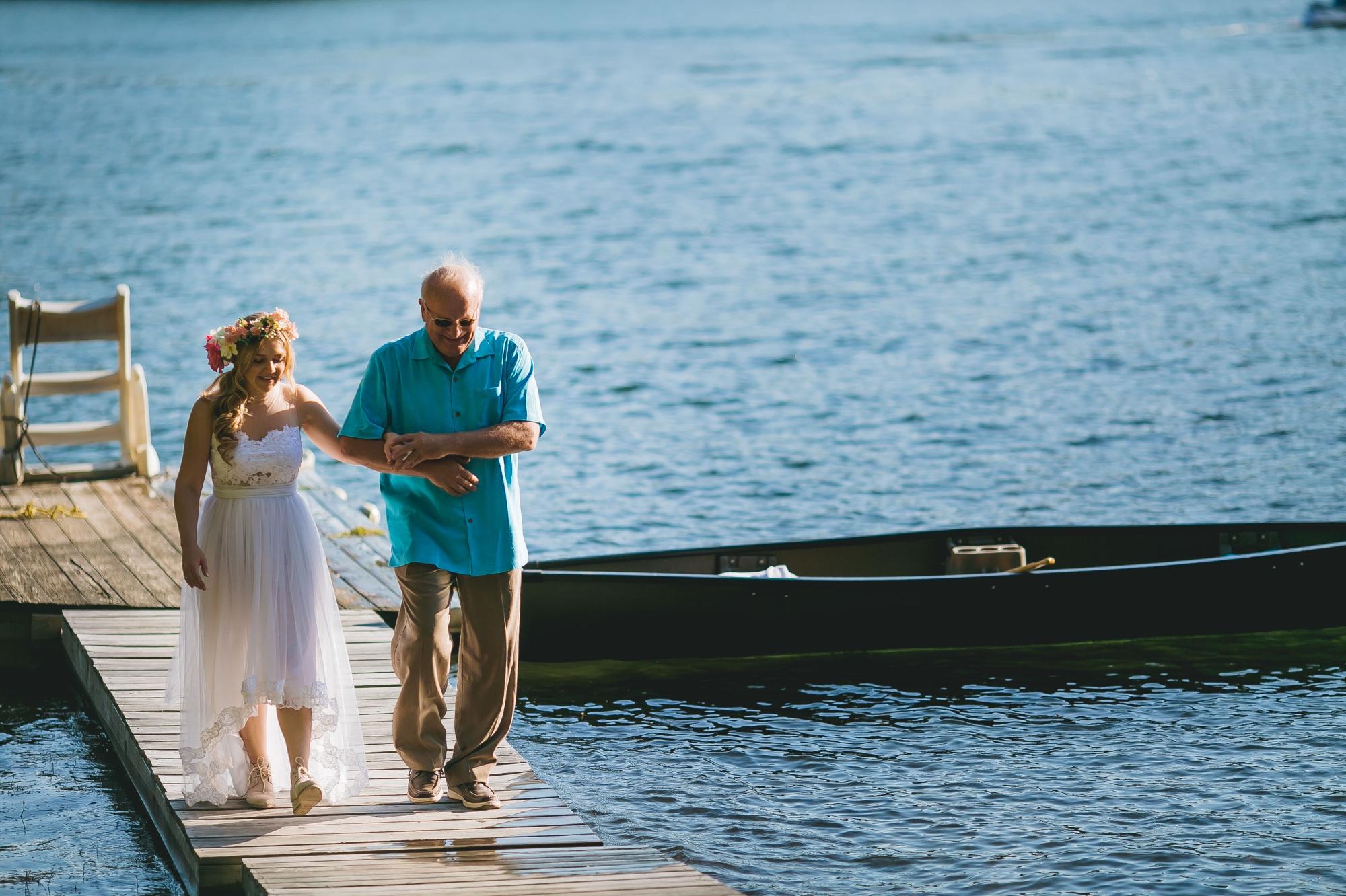 Caitlin Lenny Studio 1 Photo And Film Ny Nyc Wedding Photographers