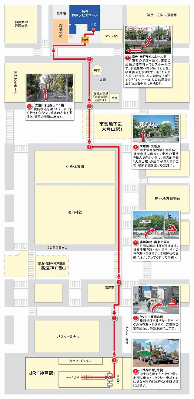 lapishallmap.jpg
