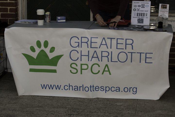 GCSPCA_Banner.jpg
